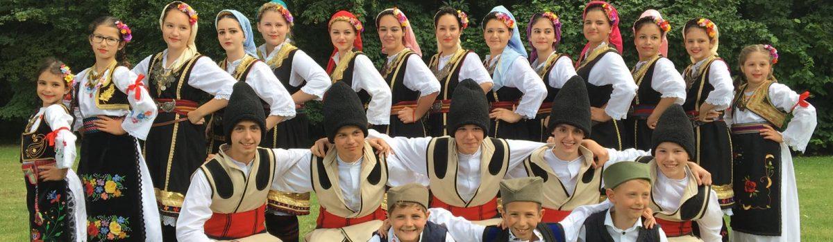 Српско културно удружење Инголштат